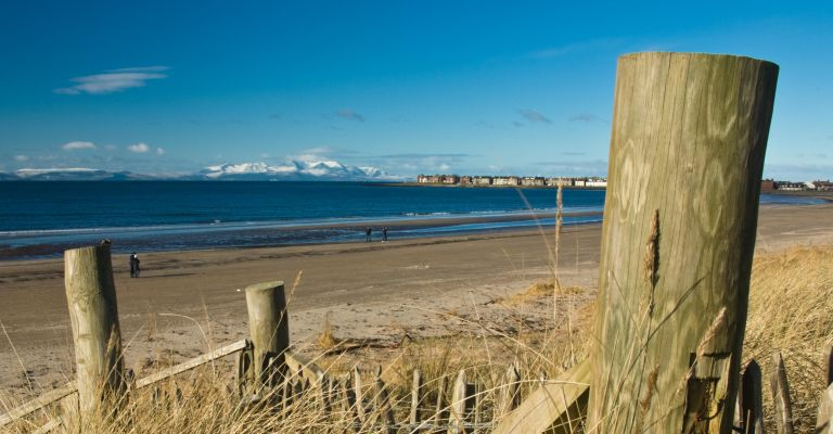 Tremendous Cottage Holidays And Short Breaks In South West Scotland Interior Design Ideas Tzicisoteloinfo