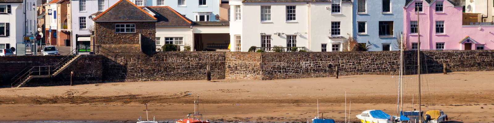 Holiday Cottages In Devon To Rent Self Catering Devon