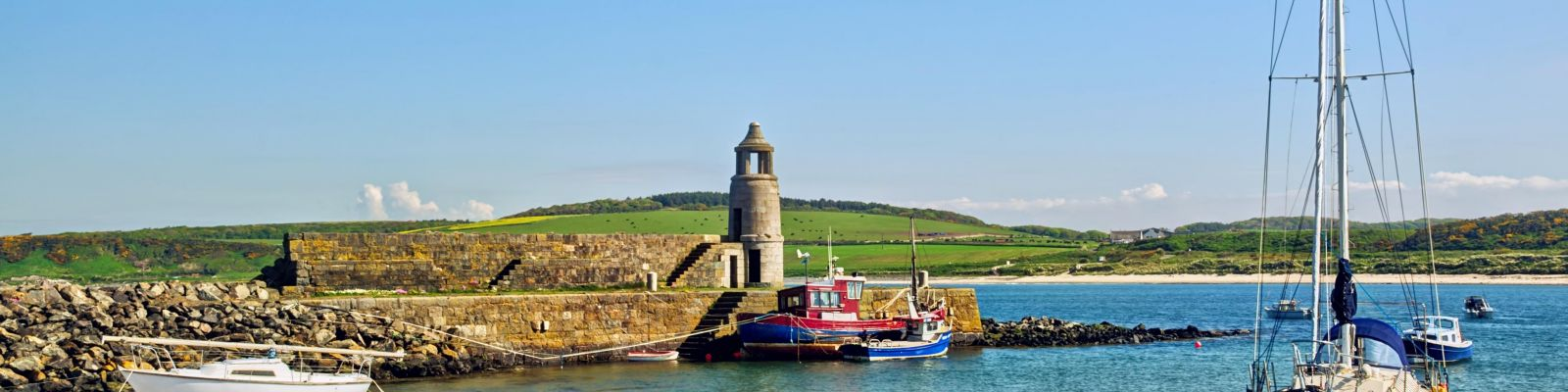 Self catering holiday cottages in dumfries and galloway - Swimming pools in dumfries and galloway ...
