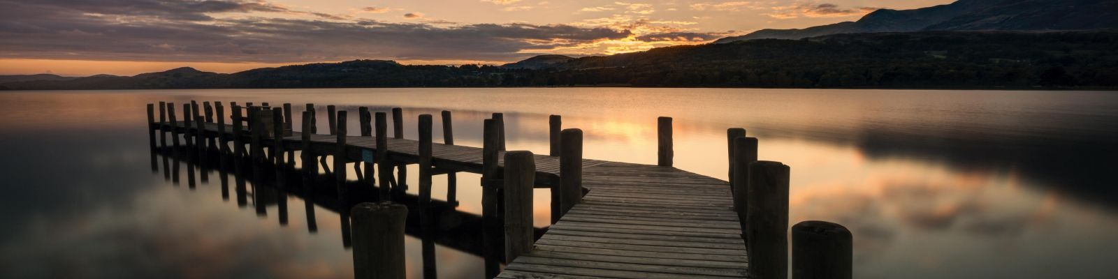 Dog Friendly Self Catering In West Wales