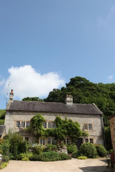 carsington and hopton discover derbyshire and the peak - 400×600