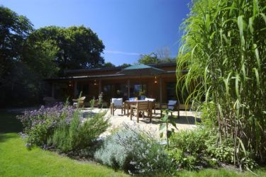 Holiday Cottages in East Sussex | Self Catering Cottages Sussex