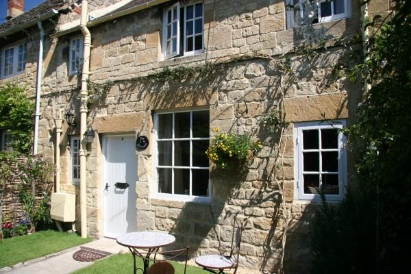 the honeypot dog friendly cottage in the cotswolds sleeps 4 rh independentcottages co uk