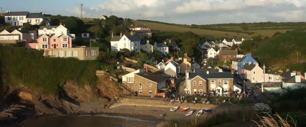 bill u2019s cottage  dog friendly rental in the pembrokeshire