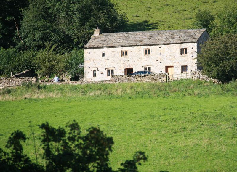cottage_1346785965.jpg