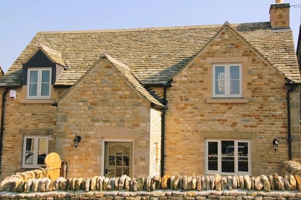 Kate's Cottage, Holiday Retreat in The Cotswolds, Sleeps 4 ...