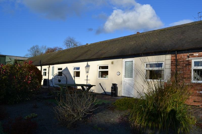 Une Maison Confortable Pour Vous Cottages Peak District Sleeps 4