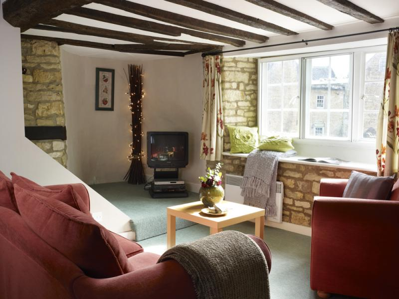 Cotswold Cottages Dog Friendly Apartments In The