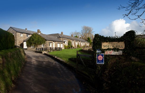 Byre cottage holiday rental in devon swimming pool sleeps 4 - Cottages in devon with swimming pool ...