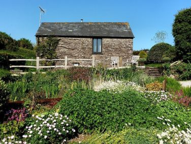 devon cottages and self catering holiday accommodation rh independentcottages co uk