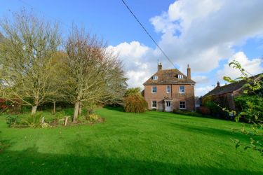 Dorset Cottages And Self Catering Properties To Rent