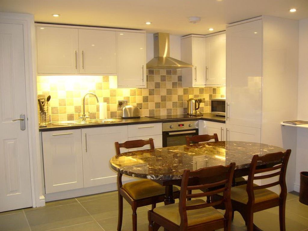 Pipers Howe Garden Apartment, Self Catering For Two in The Lake District