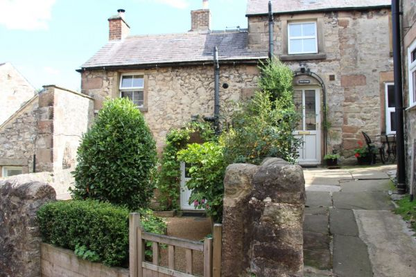 peak cottage holiday retreat in the peak district sleeps 4 rh independentcottages co uk