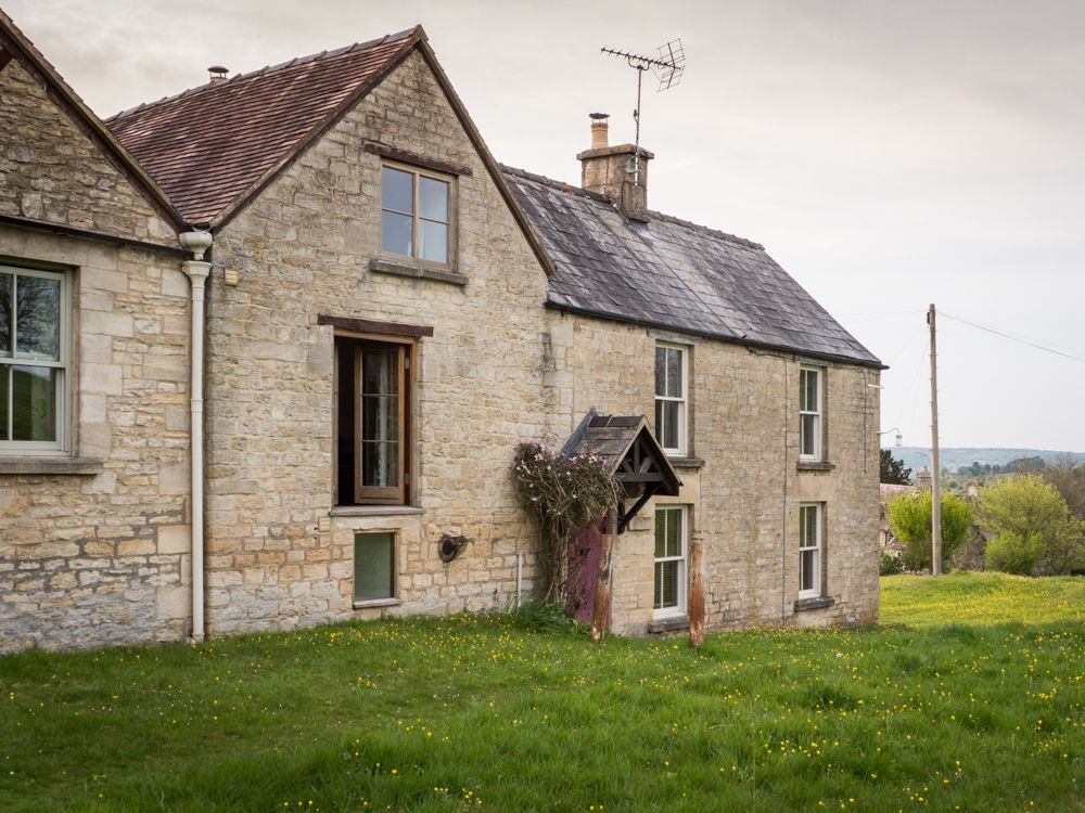Enjoyable Bakehouse Cottage Dog Friendly Rental In The Cotswolds Download Free Architecture Designs Scobabritishbridgeorg