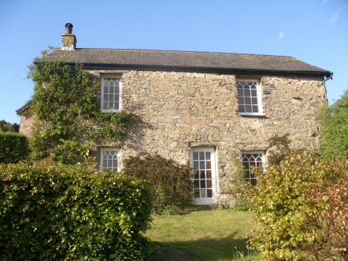 Keepers Cottage, Dog Friendly Rental In The Lake District