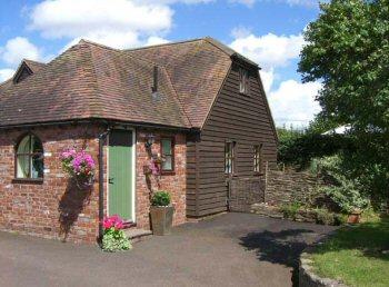 National Trust Properties Near Hay On Wye