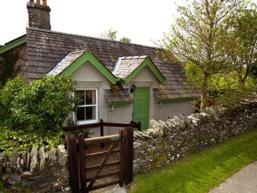 Holiday Cottages Lake District | Self-Catering Lake District