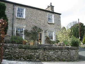 Rock cottage rental in the lake district sleeps 6 hot - Luxury cottages lake district swimming pool ...