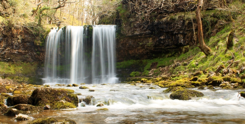 Brecon Beacons Things To Do In The Rain Independent