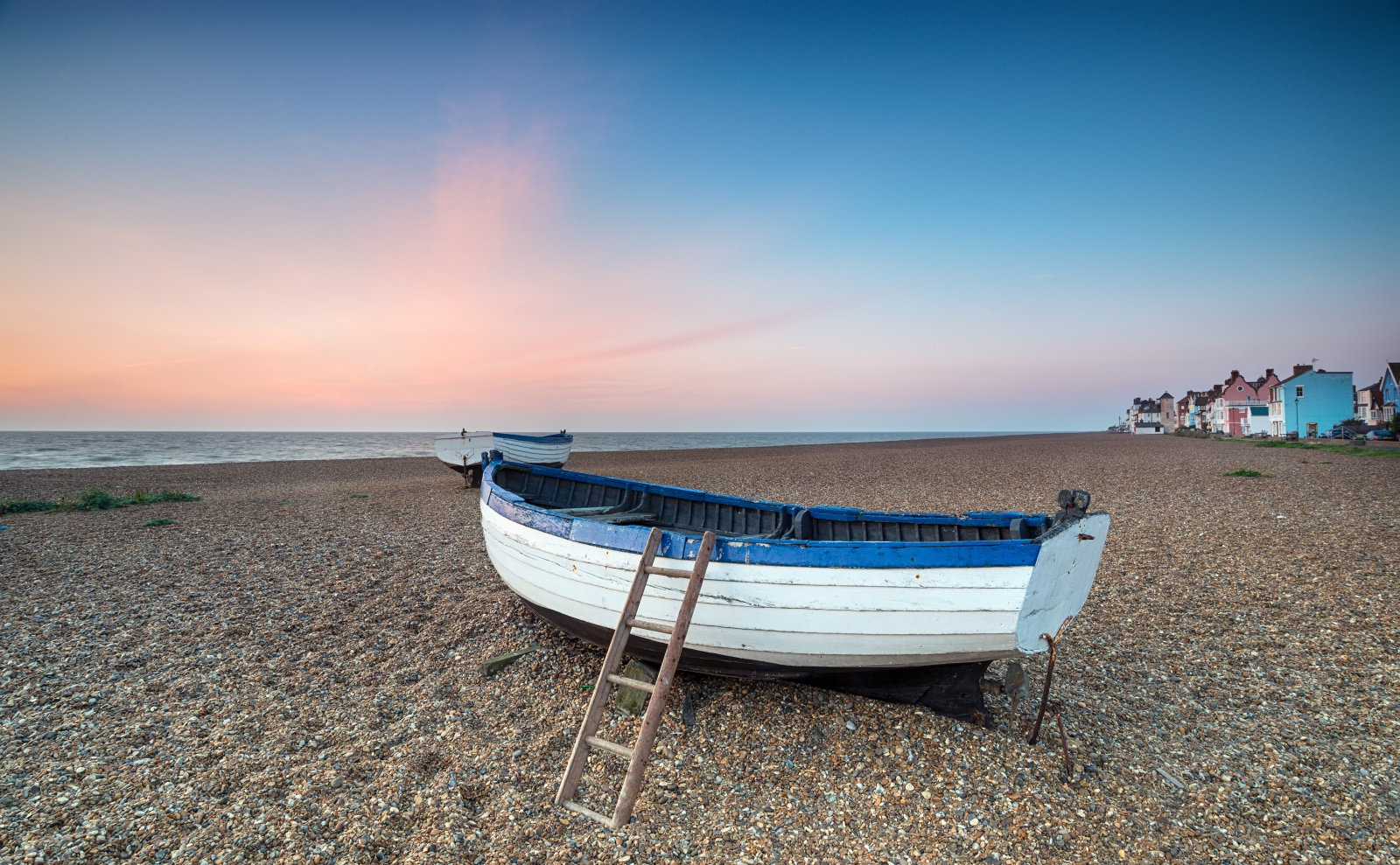 Top Things To Do In Suffolk On Your Weekend Break