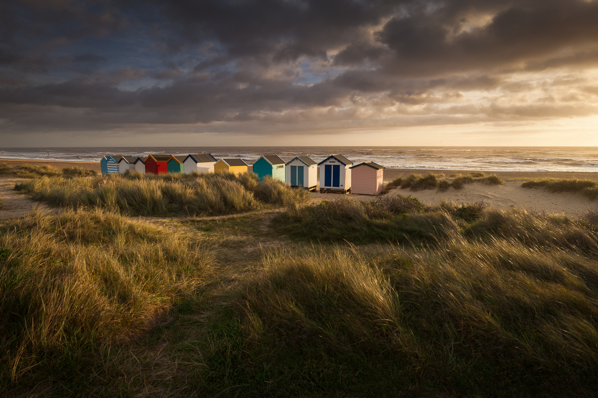 Some Photography Tips For Your Holiday In East Anglia